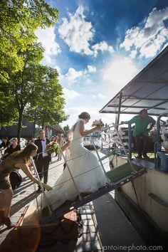 photographe mariage wedding photographer paris 37 - Palm Beach Cannes Mariage