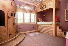 celebrity bedrooms - Google Search