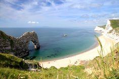 Treyarnon Bay, a short drive from Padstow, Cornwall. We have 14 Cornish Beach Houses to rent here Oxford England, Devon England, Cornwall England, Yorkshire England, Yorkshire Dales, London England, Devon Uk, Cornish Beaches, Cornish Coast