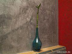 Wandgestaltung » Lehmfarbe, Lehmputz | Biologische Innenausstattung Rottschy