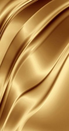 New wallpaper celular marmol dorado 32 ideas Gothic Wallpaper, Gold Wallpaper, Trendy Wallpaper, New Wallpaper Iphone, Cellphone Wallpaper, Wallpaper Backgrounds, Wallpaper Ideas, Phone Backgrounds, Cool Wallpapers For Phones
