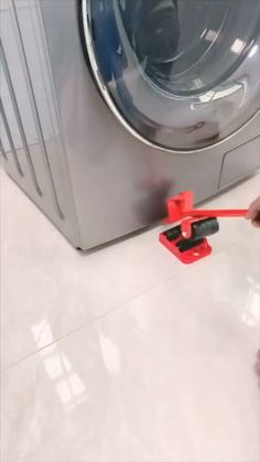 Cool Gadgets To Buy, Cool Kitchen Gadgets, Home Gadgets, Cool Kitchens, Home Room Design, Interior Design Kitchen, House Design, Diy Bedroom Decor, Diy Home Decor