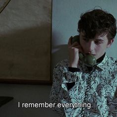 · call me by your name · Beautiful Boys, Pretty Boys, Your Name Quotes, Your Name Wallpaper, Your Name Movie, Call Me By, Citations Film, Timmy T, Movies And Series