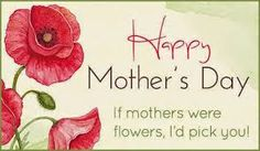 mother's day wishes quotes