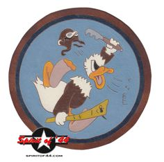 31st Fighter Group 309th Fighter Squadron