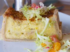 20140506-291655-best-brunch-in-chicago-smoked-whitefish-quiche-3.jpg
