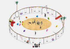 160320 Playground 3