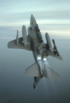 Anglo-French SEPECAT Jaguar of RAF, Great Britain