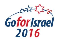 Alibaba, Baidu, Others To Attend GoforIsrael China Conference