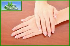 7 Remédios Naturais para a Artrite nas Mãos