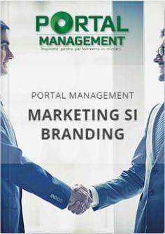 Secretul unei afaceri reuşite stă într-un plan de afaceri bine realizat Plans, Management, Branding, Marketing, Memes, Business, Brand Management, Store, Brand Identity