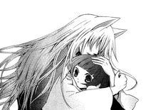 gugure! kokkuri-san! Kamigami No Asobi, Mermaid Melody, Tokyo Mew Mew, Anime Group, Best Love Stories, Shugo Chara, Manga Couple, Manga Pages, All Anime