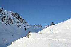 Sesslad Kappl Mount Everest, Mountains, Nature, Travel, Paisajes, Hiking, Voyage, Viajes, Traveling