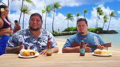 "Kona Brewing Company, ""Itself"" Kona Brewing, Message In A Bottle, Brewing Company, Big Island, Wonderful Things, Get One, Hawaii, Bring It On"