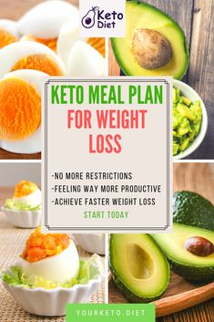 Burn Fats like crazy with Keto Diet Keto is another way to eat. It improves every important part of your life – health, mental condition, shape. Just complete the quiz and start today. Ketogenic Recipes, Low Carb Recipes, Diet Recipes, Healthy Recipes, Keto Foods, Recipies, Healthy Snacks, Healthy Eating, Salud Natural