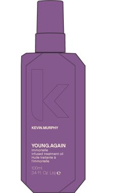 This was expensive but totally helped my split ended hair.  It's lasted me forever, I only put it on problem areas a few times a week.  TOTALLY worth the price!!  :)