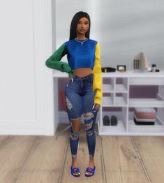 Sims 4 Body Mods, Sims 4 Game Mods, Sims 4 Mods, Sims 4 Teen, Sims Four, Sims Cc, Sims 4 Toddler Clothes, Sims 4 Cc Kids Clothing, Sims 4 Cc Eyes