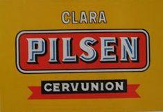 1915 Recuento publicitario Cervunion