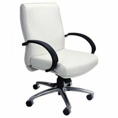 Sitwell Finesse Midback Knee tilt Chair  SKU: F-35 FINESSE Series Perfect for executive management,conferencing and guest. • Deluxe knee tilt control • Multiple arm options available • High density foam creates comfort & support all day