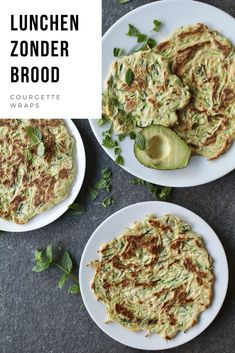You searched for Courgette - Beaufood Healthy Soup Recipes, Healthy Dishes, Healthy Food, I Love Food, Good Food, Zucchini, Healthy Tacos, Food Inspiration, Kids Meals