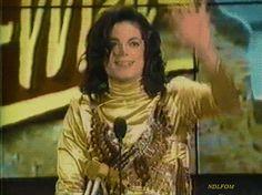 Michael Jackson Gif GIFs on Giphy
