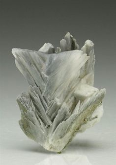 Whewellite from Germany. Crystal Classics Minerals