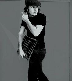 Parov Stelar, I love love love his electro swing