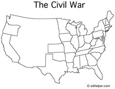 Printables Civil War Map Worksheet civil war timeline worksheet homework printable wars google search