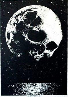 Lua de Hécate