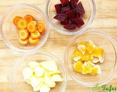 Suc Pentru Oboseală Rețetă Bartender, Cantaloupe, Sport, Fruit, Drinks, Food, Medicine, The Body, Health And Wellness