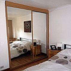 Ideal portable home storage Moderner KleiderschrankKleiderschrank