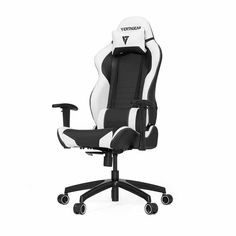 Wondrous 11 Top 10 Best Gaming Chairs In 2018 Reviews Buyers Pdpeps Interior Chair Design Pdpepsorg