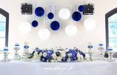 Miejsce Pary Młodej Wedding Decorations, Chandelier, Ceiling Lights, Lighting, Home Decor, Candelabra, Decoration Home, Room Decor, Chandeliers