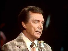 There are thousands of singers, but only one Ray Price.  He's not a singer, he's beyond that, he's a stylist.  No one will ever match his amazing talent.  Yes, I am a big fan of Ray Price, as you can tell.