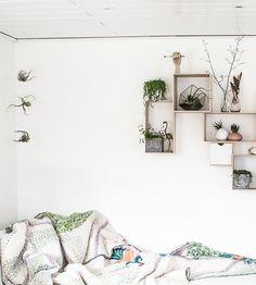 Cozy Corner by pepper schmidt