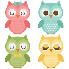 Animals/Pets - Miss Kate Cuttables | Product Categories ...