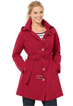 3c67ff664b648 Fashion Bug Plus Size Tops and Tees. Raincoats For WomenOuterwear ...