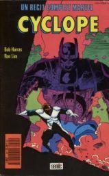 Récit complet Marvel (Un), tome 29 : Cyclope Comic Books, Marvel, Comics, Vintage, Horse Farms, Vintage Comics, Comic Book, Comic Book, Comic