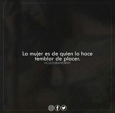 Hot Quotes, Sad Love, Love Poems, Romantic Quotes, Spanish Quotes, Wallpaper Quotes, Love Story, Babe, Jokes
