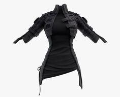 Cyberpunk-Mode für Frauen, Alina Makarenko Cyberpunk-Mode für Frau… – Uñas Coffing – Maquillaje – Peinados – Moda – Zapatos – Moda masculina – Maquillaje de ojos – Trenzas – Vestidos – Trajes casuales – Moda Emo – Uñas acrílicas – Piercings – U Edgy Outfits, Anime Outfits, Mode Outfits, Fashion Outfits, Womens Fashion, Fashion Clothes, Cyberpunk Mode, Cyberpunk Fashion, Cyberpunk Clothes