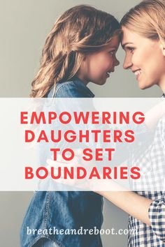 Our girls need to know how to stand up and speak up against unwanted, unsolicited and aggressive behavior, and they need to learn it young. Mothers Quotes To Children, Mom Quotes From Daughter, Mother Daughter Relationships, Mothers Day Quotes, Child Quotes, Son Quotes, Family Quotes, Strong Girl Quotes, Funny Girl Quotes