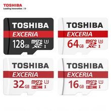 TOSHIBA Memory Card 128GB 64GB 32GB UHS-3 Max Read Speed 90M/s 16GB micro sd card Class10 UHS-1 flash card Memory Microsd     Tag a friend who would love this!     FREE Shipping Worldwide     #ElectronicsStore     Get it here ---> http://www.alielectronicsstore.com/products/toshiba-memory-card-128gb-64gb-32gb-uhs-3-max-read-speed-90ms-16gb-micro-sd-card-class10-uhs-1-flash-card-memory-microsd/