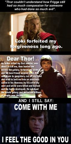 BUURRRRNNNN...hahaha thats awesome... but thor is still awesome!