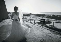 Runaway Bride Wedding Dresses