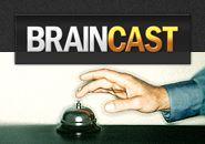 Braincast 13 –Quando a culpa é do cliente?