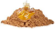 Med i cimet kao lijek Natural Remedies, Healthy, Breakfast, Desserts, Recipes, Food, Krispie Treats, Rice Krispies, Mai