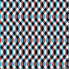 "Gianni A. Sarcone's work ""Brain Waves"" is now on Saatchi & Saatchi gallery: http://www.saatchiart.com/art/Printmaking-Brain-Waves-Limited-Edition-1-of-10/657783/3032807/view?wmc=1139&utm_medium=social_media&utm_source=facebook&utm_campaign=1139&utm_content=art_upload_share"