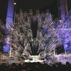 Forever Bicycles - Ai Weiwei