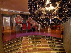 Hotel Les Fleurs
