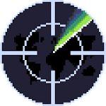 On Your Radar 1.0.6